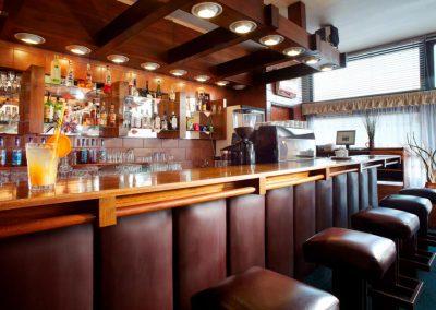 bar-2