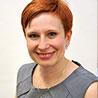 Hana Hanáková - Regionální ředitelka OVB