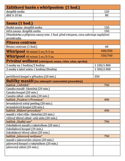 wellness1